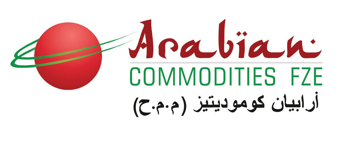 Arabian Commodities
